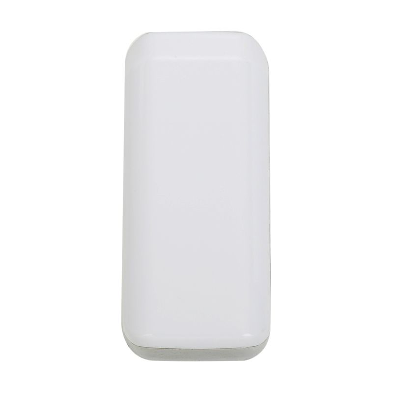 Power Bank com Lanterna e Led Ref.0021025