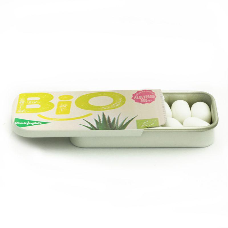 Snaps Fresh Mini - Pastilhas Tic Tac - Ref.0014985 - A partir de