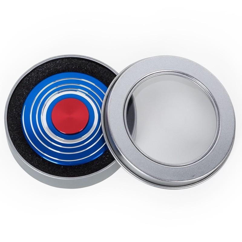 Spinner anti-stress Espiral Ref.0046030