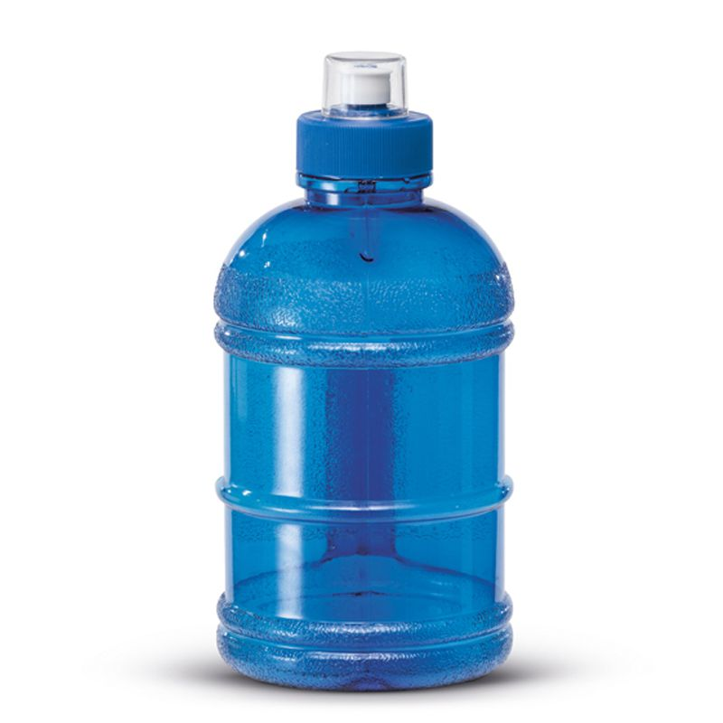 Squeeze Galão Pet 1250ml - REF.0018013