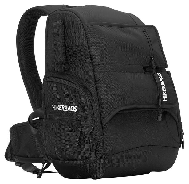 HIKERBAGS