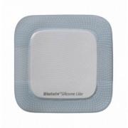 BIATAIN SILICONE LITE 7,5 X 7,5CM 33444 - (COLOPLAST)