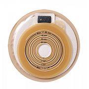 Bolsa 20-55mm Protetora Opaca Alterna Perfil Mini Cap 5876/17444<br /> - (Coloplast)
