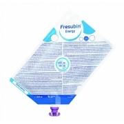 Fresubin Energy Sistema Fechado - 1 L - (Fresenius)