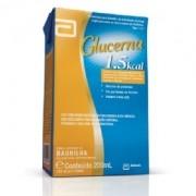 Glucerna 1.5 Kcal Baunilha - 200 mL - (Abbott)
