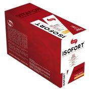 ISOFORT 15 SCH DE 30G BAUNILHA - (Vitafor)