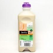 Jevity Plus RTH - 1 L - (Abbott)