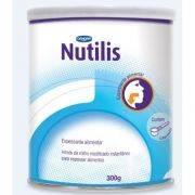 Nutilis - 300 g - (Danone)