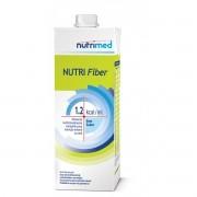 Nutri Fiber 1.2 (1.2 kcal/ml) Tetra Pak - 1 L - (Danone)