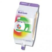 Nutrison Energy 1L pack - (Danone)