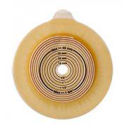 Placa 10-45mm 50mm Alterna Longwear 13181 - (Coloplast)