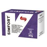 SIMFORT 30SCH 2G - (Vitafor)