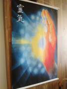Banner Reiki