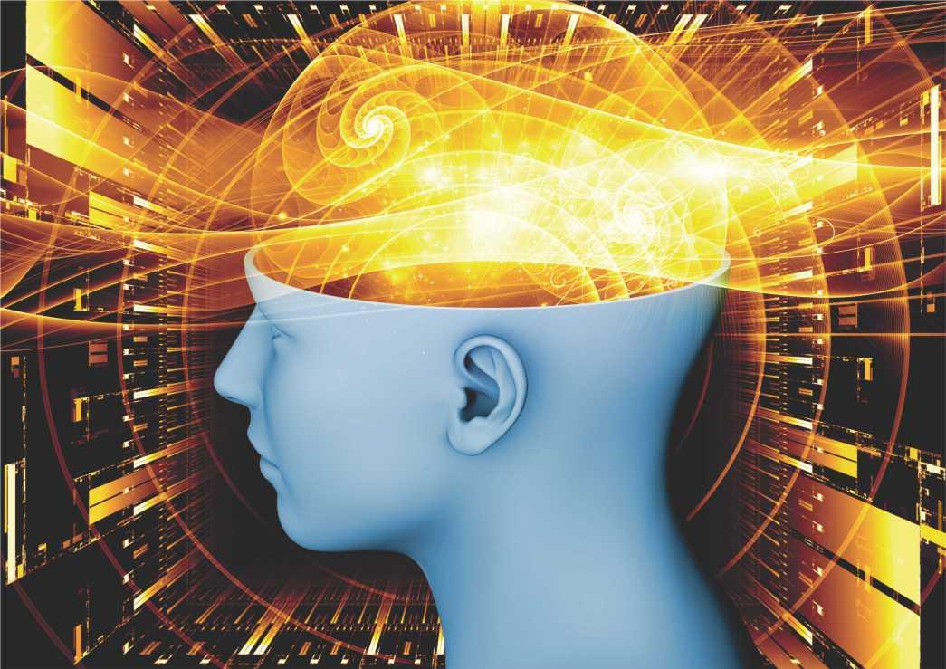 Poster Espiral do Conhecimento