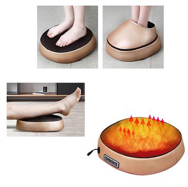 Resultado de imagem para http://www.shopmoby.com.br/saude-e-beleza/massageador-de-pe-eletrico