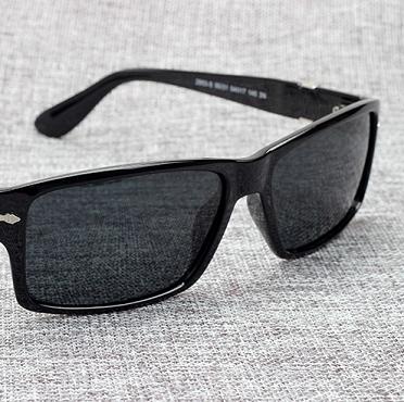 Óculos de Sol Masculino executivo famosos - shopmoby.com.br f8a7b5cf3d