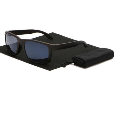 Óculos de sol Unisex Patezim original - shopmoby.com.br 9e26a66421