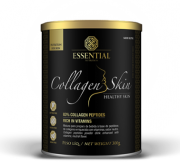 COLLAGEN SKIN SABOR NEUTRO - 300g - ESSENTIAL