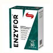 ENZYFOR - 90g - VITAFOR