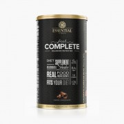 FEEL COMPLETE - CHOCOLATE - 547G - ESSENTIAL