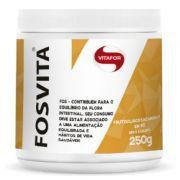 FOSVITA - 250g - VITAFOR