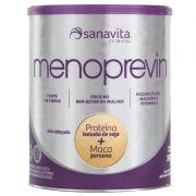 MENOPREVIN 300 g - SANAVITA