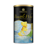 PINEAPPLE WHEY - 510G -ESSENTIAL NUTRIRION