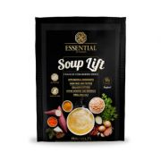 SOUP LIFT SACHE - ESSENTIAL