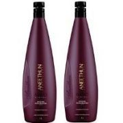Aneethun Shampoo e Mascara Nano System 2x1000ml