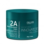 Base Relaxante Guanidina Forte Innovator Itallian Color 500g