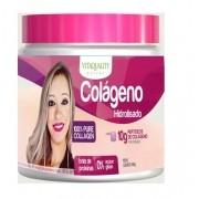 Colágeno Hidrolisado Vitaquality 360g
