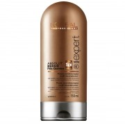 Condicionador Absolut Repair Pós-Química Loreal 150ml