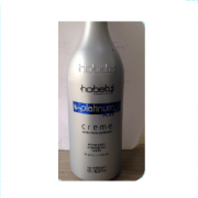 Creme Platinum Plus 1500ml