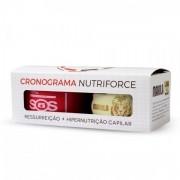 FELPS CRONOGRAMA NUTRIFORCE SOS 300GR+ MARULA 300GR