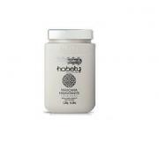 Hobety Máscara Hidratante 1250kg