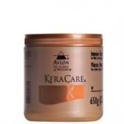 Avlon KeraCare Restorative Masque 650 g