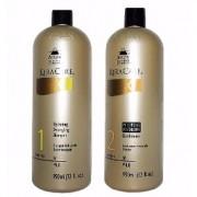 Kit Avlon Keracare Detangling Shampoo E Condicion Intensive