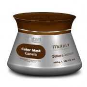 Mutari Color Mask Canela Kerafashion 300g