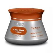 Mutari Color Mask Cobre Kerafashion 300g