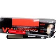 Prancha Profissional VH 3060 Valerie