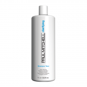 Shampoo Clarifying Two Paul Mitchell 1000ml