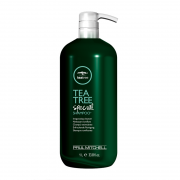 Shampoo Tea Tree Special Paul Mitchell 1000ml