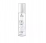 Spray BC Bonacure Power Sealer Therapy Schwarzkopf 200ml