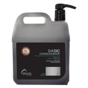 Truss Condicionador Basic - 2500ml