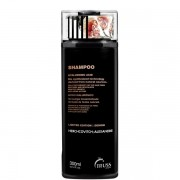 Truss Shampoo Herchcovitch - 300ml
