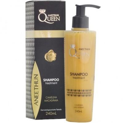 Aneethun Shampoo Queen 230ml