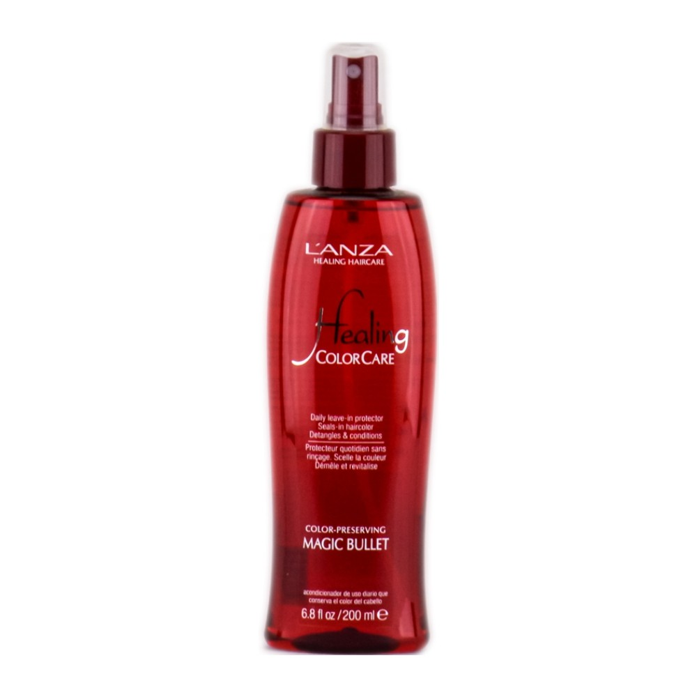 Leave-in Color Care Magic Bullet Lanza 200ml