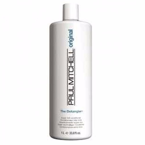 Condicionador Concentrado The Detangler Paul Mitchell 1000ml