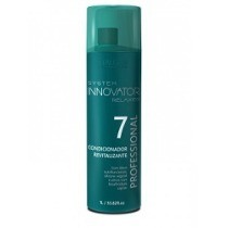 Condicionador Revitalizante Innovator Itallian Color 250ml