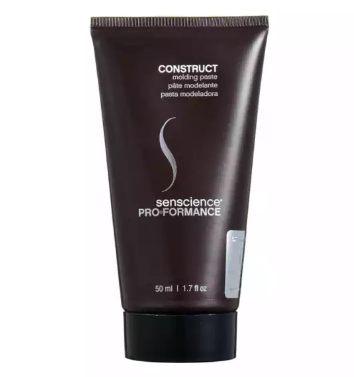 Construct Molding Paste Pro Formance Senscience 50ml